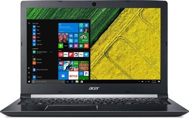 Acer Aspire 5 A515-51G (UN.GVMSI.002) Laptop Price in India