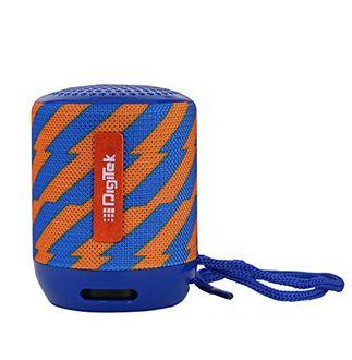 Digitek DBS-021 Bluetooth Speaker Price in India