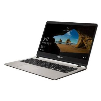 Asus Vivobook (X507UF-EJ092T) Notebook Price in India