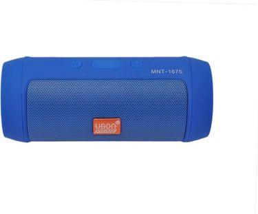 UBON MNT-1675 Bluetooth Speaker Price in India