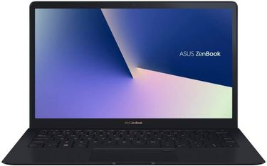 Asus ZenBook S (UX391UA-ET012T) Laptop Price in India