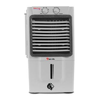 McCoy Cub 10 L Air Cooler Price in India