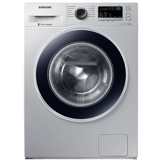 Samsung 7kg Fully Automatic Front Load Washing Machine (WW70J4243JS/TL) Price in India