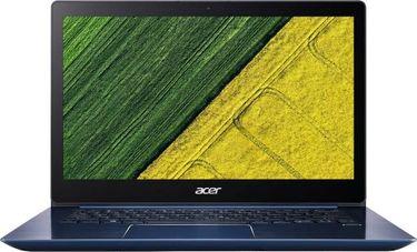 Acer Swift 3 SF314-52 (NX.GQJSI.001) Laptop Price in India