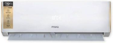 MarQ by Flipkart FKAC103SFA 1 Ton 3 Star Split Air Conditioner Price in India