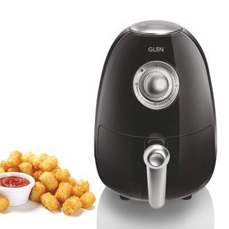 Glen 3045 2 L 800W Air Fryer Price in India