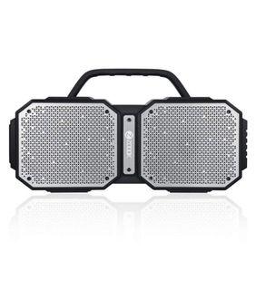 Zoook Zb-Rocker Volcano Bluetooth Speaker Price in India