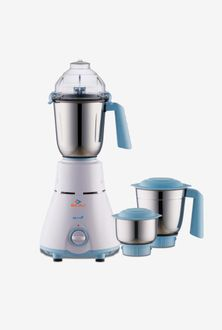 Bajaj GX-11 500W Mixer Grinder (3 Jars) Price in India