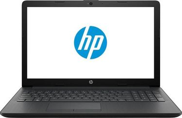 HP (15Q-DS0017TU) Laptop Price in India