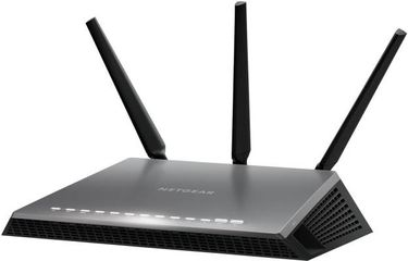Netgear D7000 1900Mbps Router Price in India