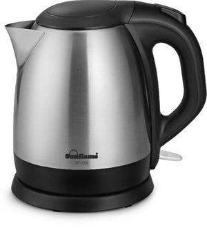 Sunflame SF-189 1 L Electric Kettle Price in India