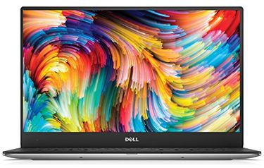 Dell XPS 13 Laptop Price in India