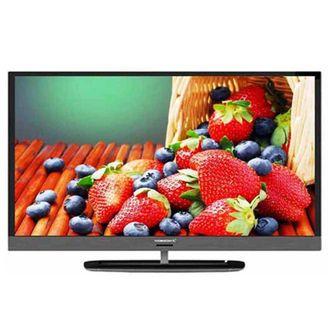 Videocon (VJU40FH) 40 Inch Full HD LED TV Price in India