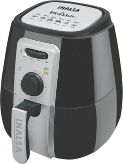 Inalsa Fry Light 4.2 L Air Fryer Price in India