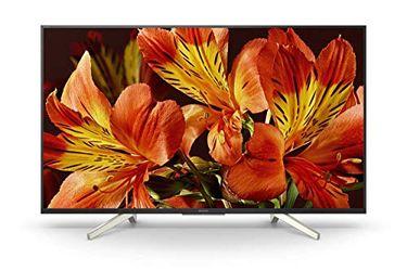 Sony Bravia KD-43X8500F 43 Inch 4K Ultra HDR LED TV Price in India