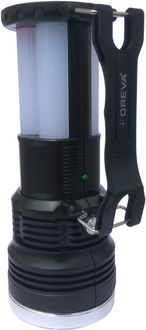 Oreva ORHL-2002 1W Torch Price in India