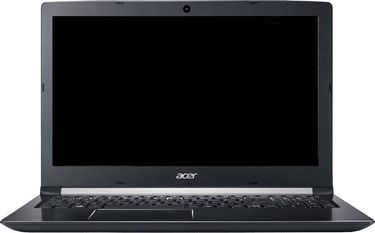 Acer Aspire 5 (NX.GVMSI.005) Laptop Price in India