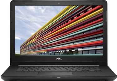Dell Inspiron 14 3000 (B566113UIN9) Laptop Price in India
