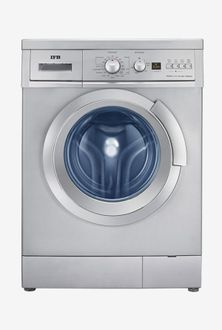 IFB 7kg Fully Automatic Front Load Washing Machine (Serena Aqua SX) Price in India