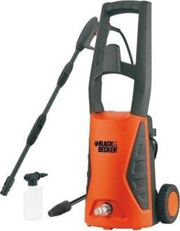 Black & Decker PW1570TD Vacuum Cleaner Price in India