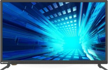 Micromax (24BA1000HD) 24 Inch HD Ready LED TV Price in India