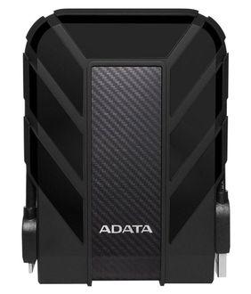 Adata HD710 Pro 4TB External Hard Disk Price in India