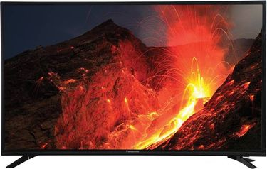 Panasonic (40F201DX) 40 Inch Full HD LED TV Price in India