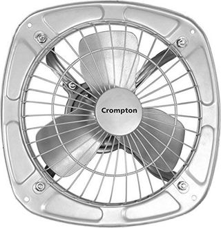 Crompton Drift Air Plus 3 Blade (300mm) Exhaust Fan Price in India