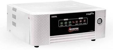 Microtek E2 Plus 715 VA Square Wave Inverter Price in India
