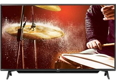 LG (43UK6780PTE) 43 Inch 4K Ultra HD LED Smart TV Price in India