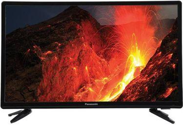 Panasonic (TH-43F200DX) 43 Inch Full HD LED TV Price in India