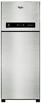 Whirlpool Pro 355 Elite 340 L 3 Star Frost Free Double Door Refrigerator Price in India