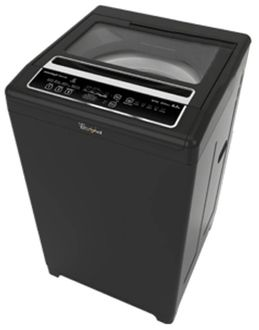 Whirlpool 6.2kg Fully Automatic Top Load Washing Machine (WM Premier 622SD) Price in India