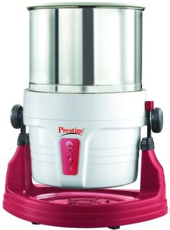 Prestige Pwg 01 200W Wet Grinder Price in India