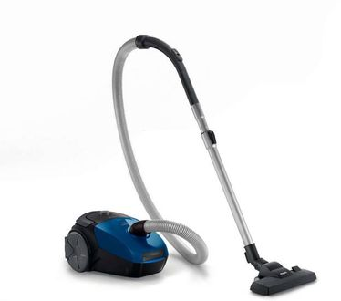 Philips Powergo FC-8296 350W Vacuum Cleaner Price in India
