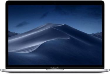 Apple Macbook Pro (MR9U2HN/A) Laptop Price in India