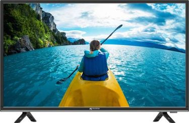 Micromax (L32T9981HD) 32 Inch HD Ready LED TV Price in India