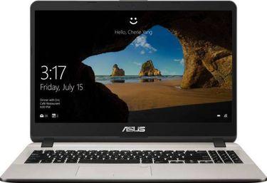 Asus Vivobook (X507UF-EJ101T) Laptop Price in India