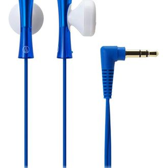 Audio-Technica ATH-J100 In the Ear Headphones Price in India