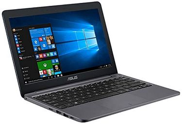 Asus EeeBook (E203MAH-FD005T) Laptop Price in India
