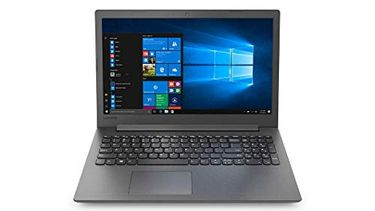 Lenovo Ideapad 130 (81H70050IN) Laptop Price in India