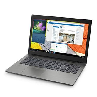 Lenovo IdeaPad 330 (81D100C8IN) Laptop Price in India