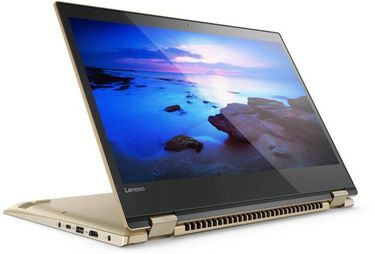 Lenovo Yoga 520 (81C800KGIN) Laptop Price in India