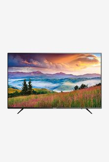 Panasonic (32FS490DX) 32 Inch HD Ready Smart LED TV Price in India