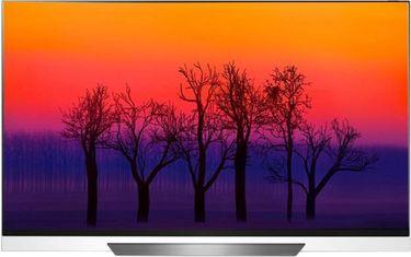 LG (OLED65E8PTA) 65 Inch 4K Ultra HD Smart LED TV Price in India