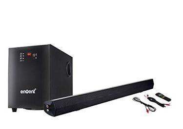 Envent Horizon 503 Sound Bar Speaker Price in India