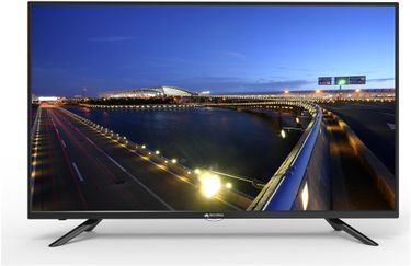Micromax (43Z0666FHD) 43 Inch Full HD LED TV Price in India