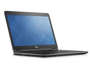 Dell Latitude 3379 Laptop Price in India