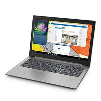 Lenovo Ideapad 330 (81DE01JWIN) Laptop Price in India