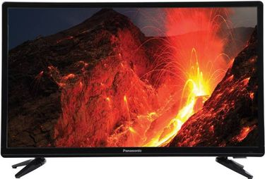 Panasonic F200 Series (TH-22F200DX) 22 Inch Full HD LED TV Price in India